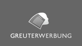 Greuterwerbung, Stuttgart