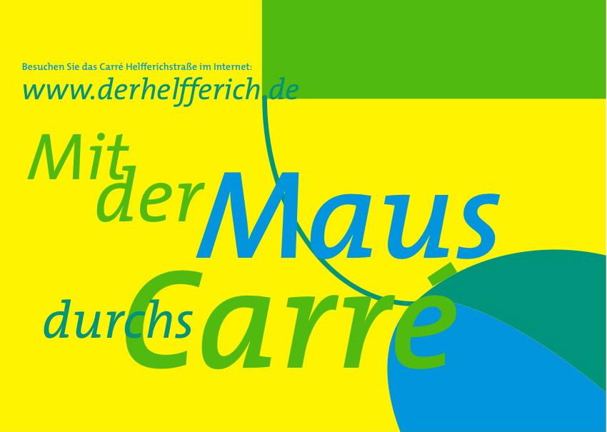 Du_Helfferichstr_Blog-Werbung_Postkarte_A6_4-4C Kopie