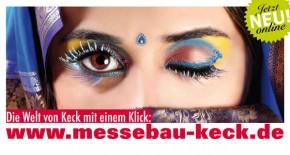 Greuterwerbung_Keck01_large_0