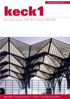Messebau-Keck-keck1-Titel-227x320