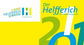 Greuterwerbung_Helfferich_2011_large_0