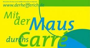Postkarte-Blog-Der-Helfferich-449x320