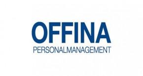 OFFINA Logo