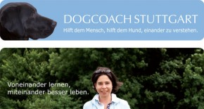 DOG-Plakat-web