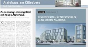 PR-Ärztehaus-solo--web