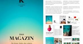 Magazin Kopie