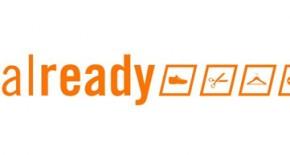 balready-Logo