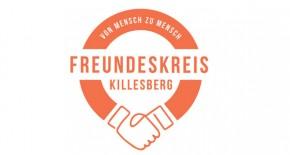 Freundeskreis Killesberg-Logo
