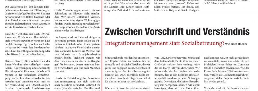 red-refugee-newspaper#5 Druck.indd